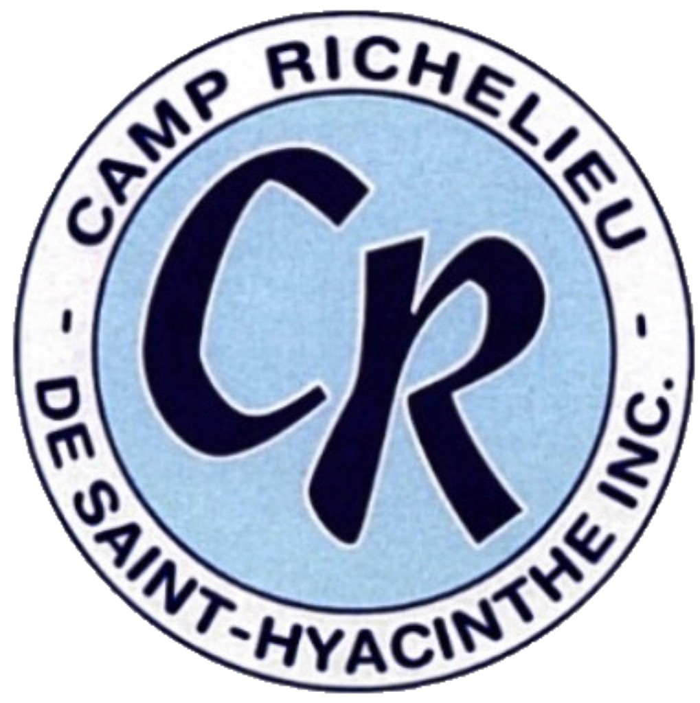 CAMP RICHELIEU DE SAINT-HYACINTHE